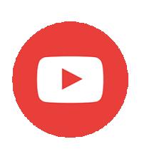 cwf youtube