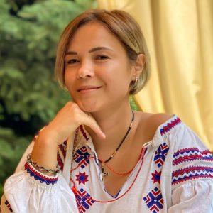 Инклюзия в Украине: во время Второй международной практической конференции по аутизму Дария Орлова расскажет, как создать комфортные условия для всех участников обучения
