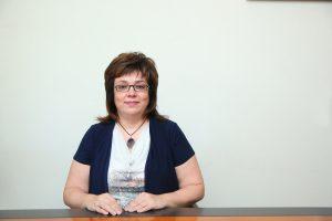 Leading European Association 'Autism Europe' chose its representative in Ukraine