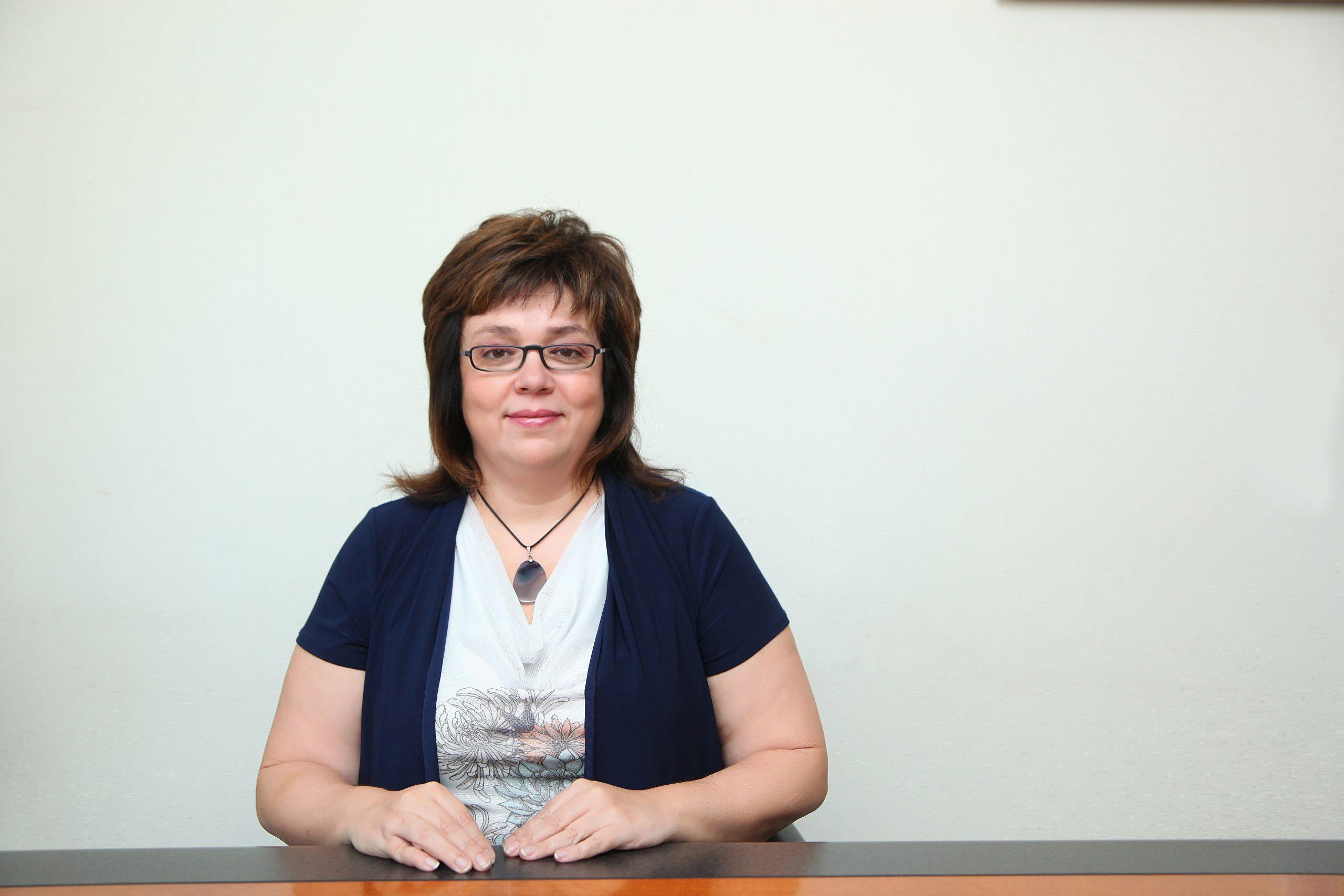 Провідна європейська асоціація «Аутизм Європа» обрала свого представника в Україні