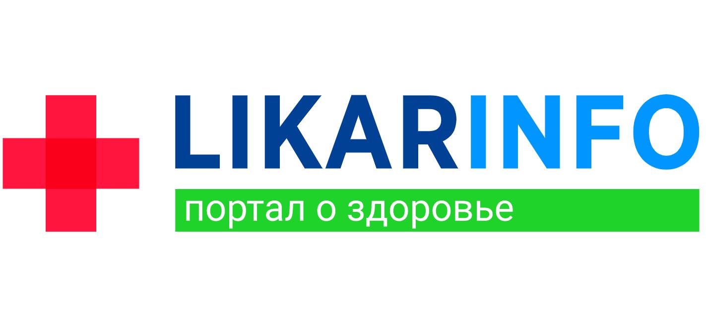 LIKAR.INFO — информационный спонсор Второй международной практической конференции по аутизму (IPAC-2020)