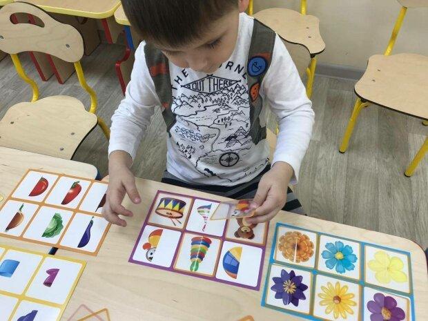 Как за 10 лет изменились подходы к воспитанию детей с аутизмом: директор детсада «Дитина з майбутнім» дала интервью 24 каналу