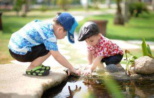 Перші ознаки аутизму в дітей: директор дитсадка «Дитина з майбутнім» та засновниця ізраїльського Центру «Міфне» дали інтерв'ю 24 каналу