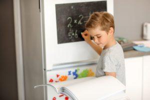 Соціалізація особливих дітей та як на них впливає дистанційне навчання: Інна Сергієнко взяла участь в ефірі телеканалу «Суспільне Буковина» про аутизм