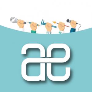 В Брюсселе состоялось ежегодное собрание «Аутизм Европа» — 2021